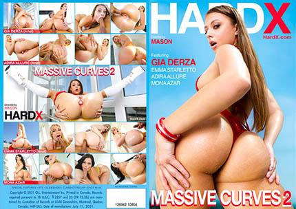 Massive Curves 2